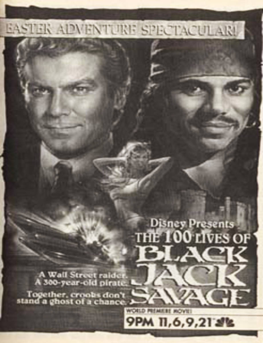 the-100-lives-of-black-jack-savage