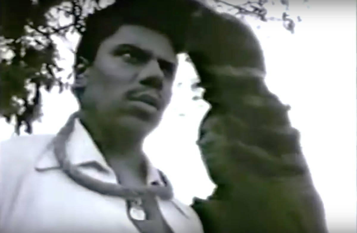 the-100-lives-of-black-jack-savage-stoney-jackson