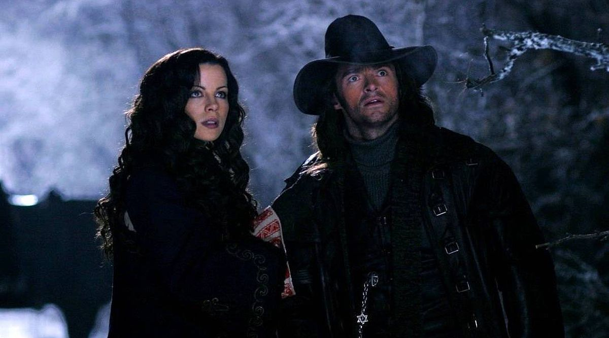 van-helsing-kate-beckinsale-hugh-jackman