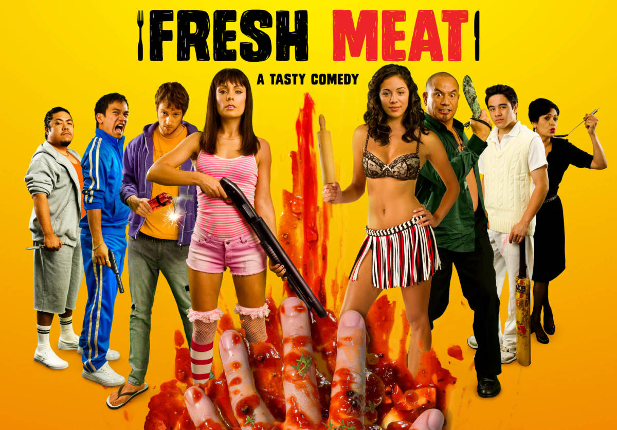 cannibal-comedies_5