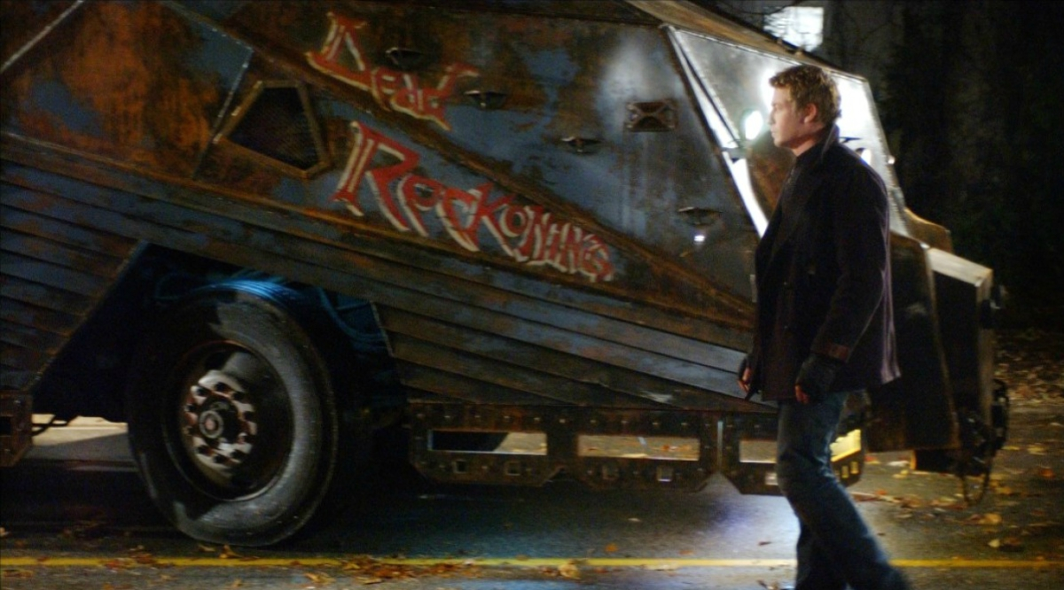 land_of_the_dead_dead_reckoning_truck
