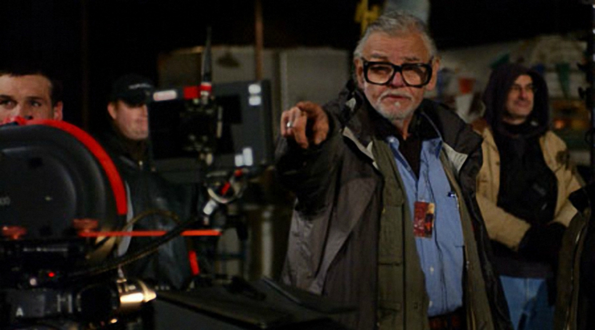 land_of_the_dead_george_a_romero