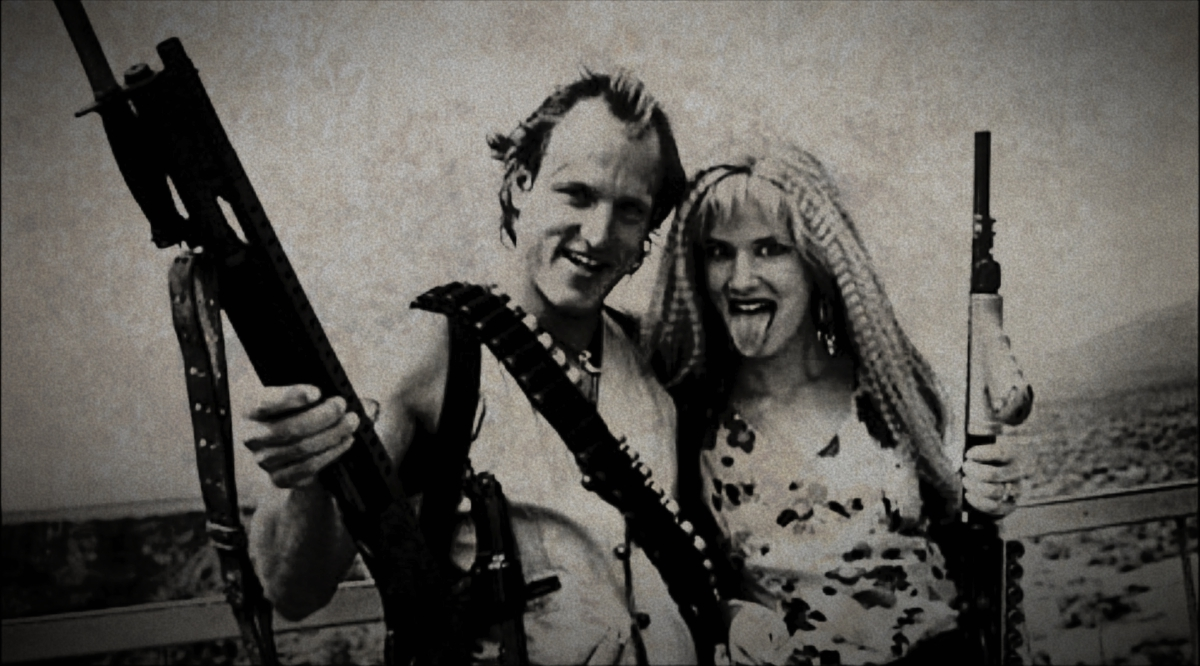 The Grisly Crime Spree of the Real-Life NATURAL BORN KILLERS \u2013 The ...