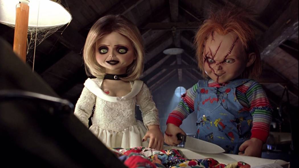 Why SEED OF CHUCKY is the Radically Queer Film We All Need Right ...