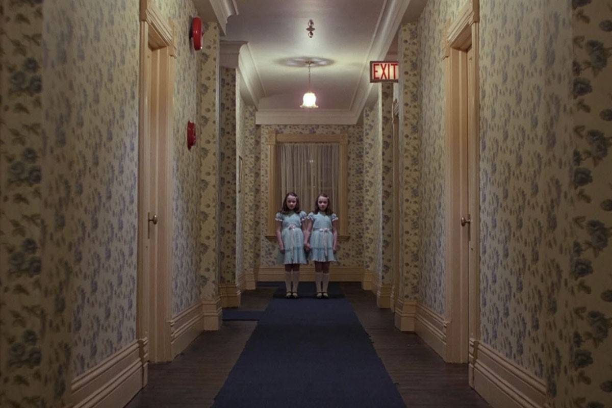 The Five Most Haunted Hotels In America (You Can Spend the Night ...