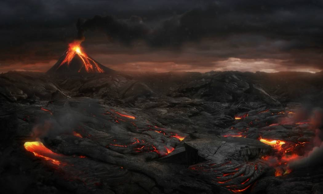 What would happen if yellowstones supervolcano erupted tomorrow what would happen if yellowstones supervolcano erupted tomorrow tyukafo